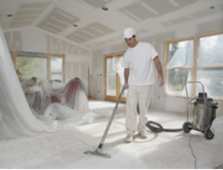 Builders Cleaning Solutions